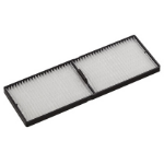 Epson ELPAF41 air filter