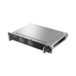 Epson V12H916F01 projector accessory I/O Module