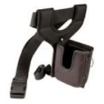 Intermec 815-088-001 Handheld computer Holster Black peripheral device case