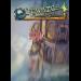 Nexway Upwards, Lonely Robot vídeo juego PC Básico Español
