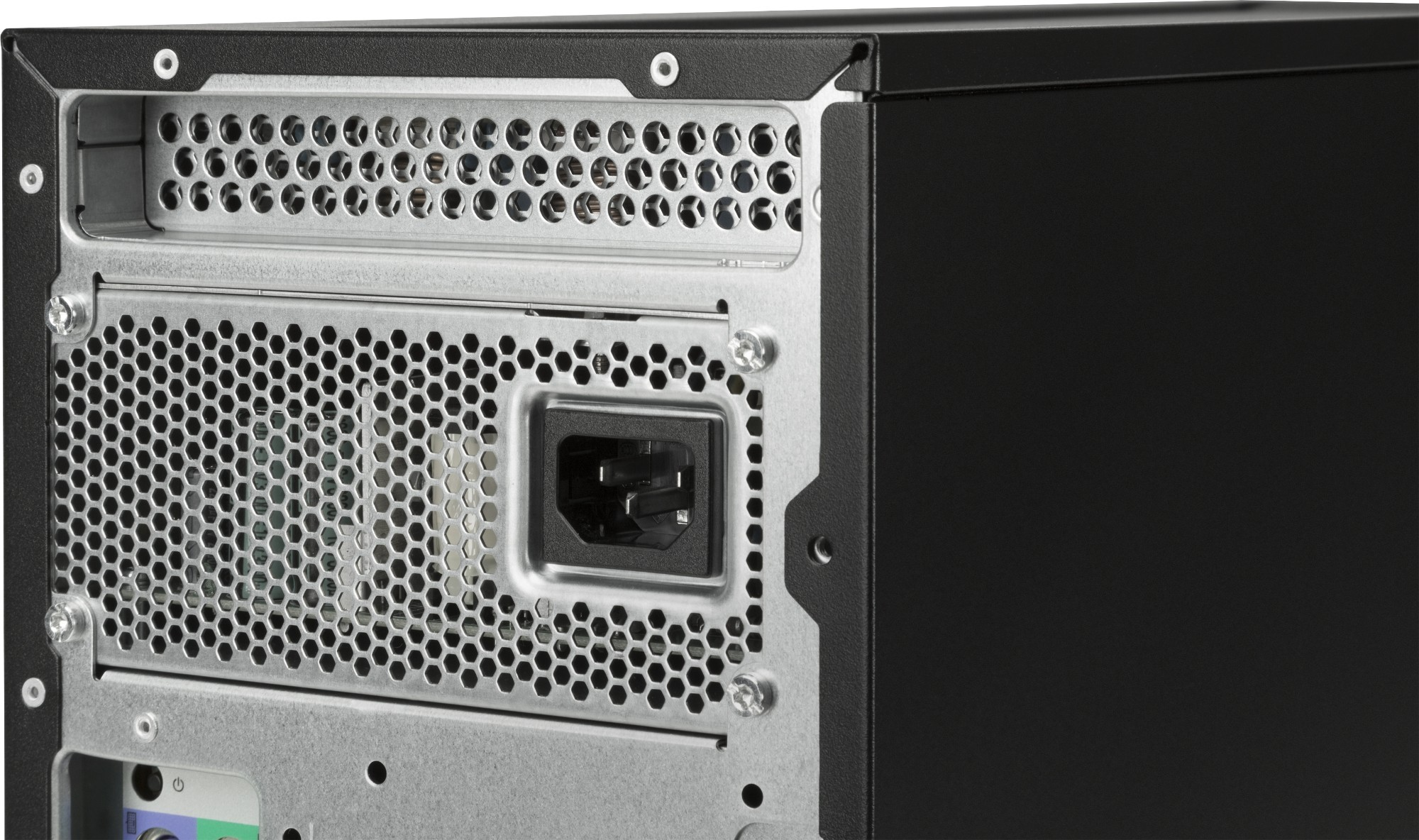 HP Z440 Memory Cooling Solution | IT-Supplier co uk