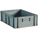 FSMISC PLASTIC STACKING CONTAINERS 30749898