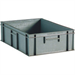 FSMISC PLASTIC STACKING CONTAINERS 307498 98