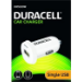 Duracell DR5020W Auto mobile device charger
