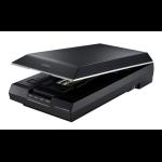 Epson V600 Photo 6400 x 9600 DPI Flatbed scanner A4