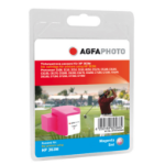 AgfaPhoto APHP363MD Magenta ink cartridge
