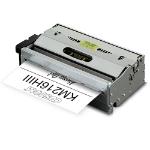 CUSTOM KM216HIII Thermal POS printer 203 x 203 DPI Wired 915AS060100700