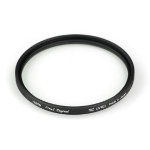 Hoya Pro1 Digital UV Filter 52mm 5.2 cm