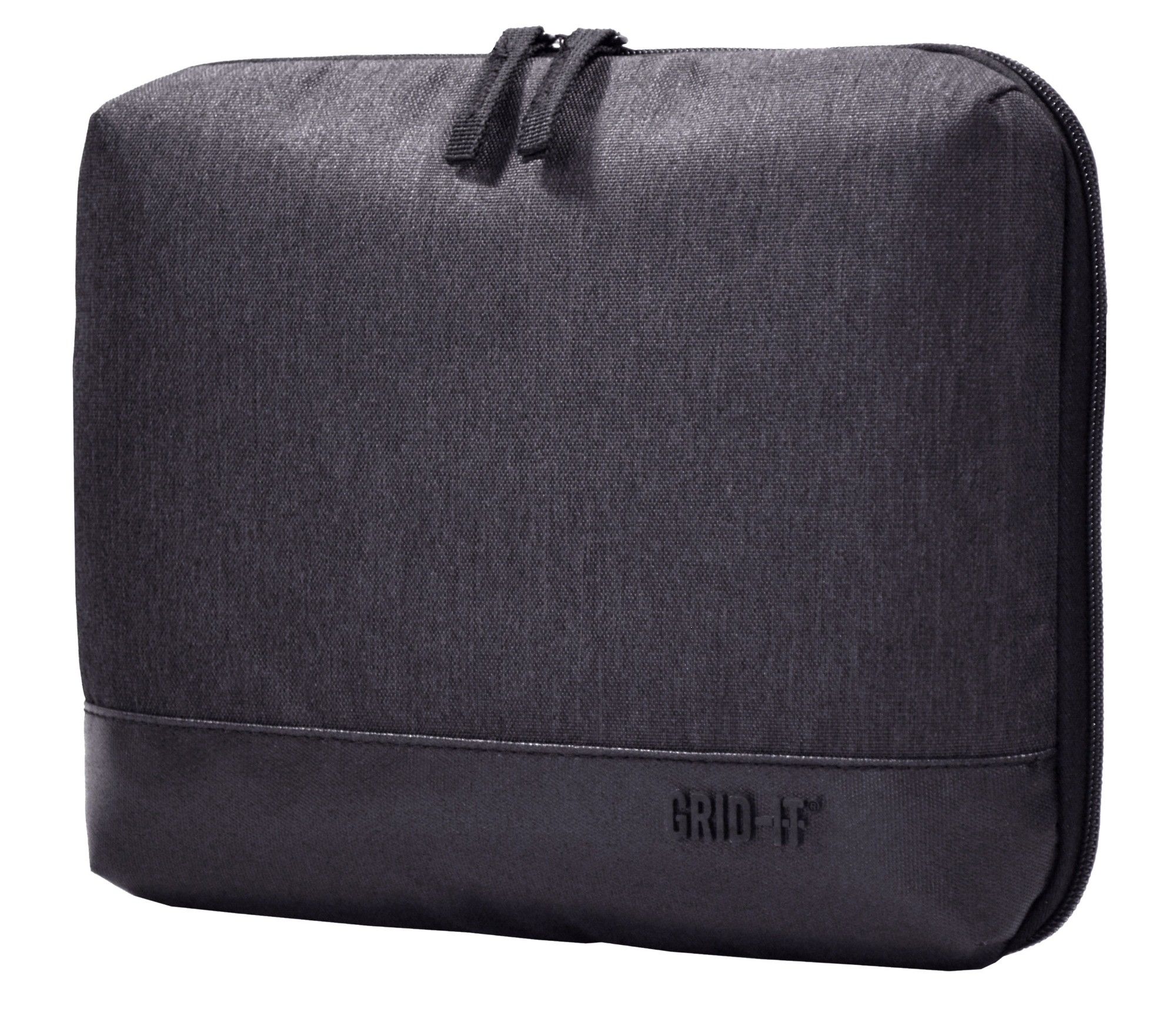 Cocoon GRID-IT! UBER Tablet Sleeve -Chl