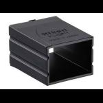 Nikon HL-CP11