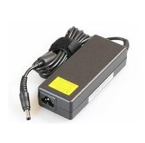 Toshiba K000025330 power adapter/inverter Indoor 75 W Black