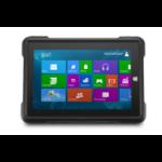 Partner Tech EM-300 tablet Intel® Celeron® N3000 32 GB Negro
