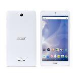 Acer Iconia One 7 B1-780-K610 16GB Black tablet
