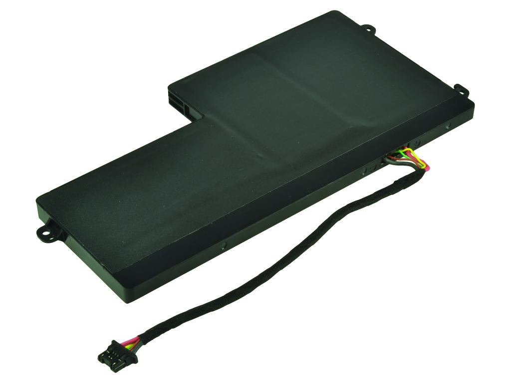 Main Battery Pack 11.1v 2162mah 24wh