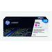 HP C9703A (121A) Toner magenta, 4K pages
