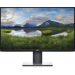 "DELL P2719H computer monitor 68,6 cm (27"") Full HD LCD Flat Mat Zwart"