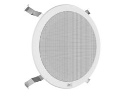Axis C2005 White loudspeaker
