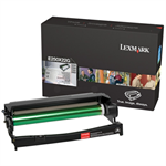 Lexmark E250X22G Drum kit, 30K pages @ 5% coverage
