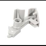 Epson 1251313 printer/scanner spare part
