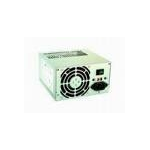 Sparkle Technology FSP300-60ATVS power supply unit 250 W White
