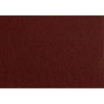 GBC LEATHERGRAIN COVERS 100 PACK MAROON