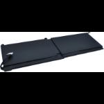 CoreParts TABX-BAT-HPR612SL tablet spare part Battery