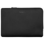 Targus MultiFit Notebooktasche 30,5 cm (12 Zoll) Schutzhülle Schwarz