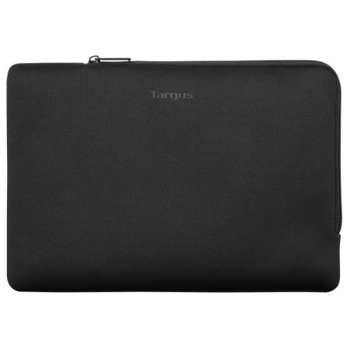 Targus MultiFit notebook case 30.5 cm (12