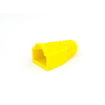 Videk 7115-Y Yellow 10pc(s) cable boot