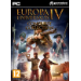 Nexway Europa Universalis IV Conquest Collection PC Español