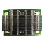 DELL 412-AAMC hardwarekoeling Processor Koelplaat