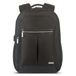 "CODi SALVUS 15.6"" backpack Black Polyester"