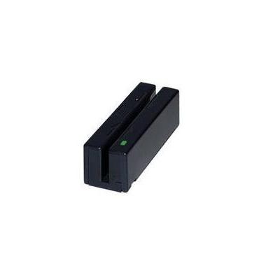 MagTek Mini Swipe Magnetic Strip Reader magnetic card reader