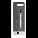 Parker 1950321 Fine Black 1pc(s) pen refill