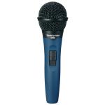 Audio-Technica AUTEMB1K