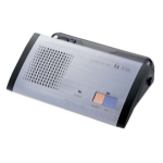 TOA TS-801 teleconferencing equipment 1 person(s)