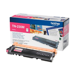 Brother TN-230M Toner magenta, 1.4K pages