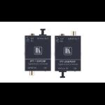 Kramer Electronics PT-1SPDIF audio converter