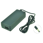 2-Power AC Adapter 10.5V 4.3A 45W inc. mains cable power adapter/inverter