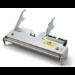 Intermec 710-179S-001 cabeza de impresora