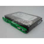 Origin Storage 2TB SATA HDD 2000GB Serial ATA III internal hard drive