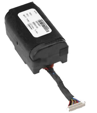 Zebra Lithium ion battery for VC5090
