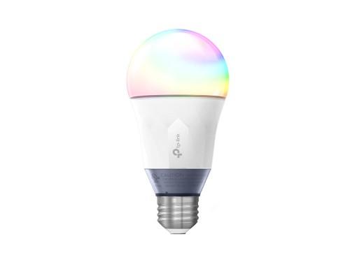 TP-LINK LB130 smart lighting Smart bulb Grey,White Wi-Fi 11 W