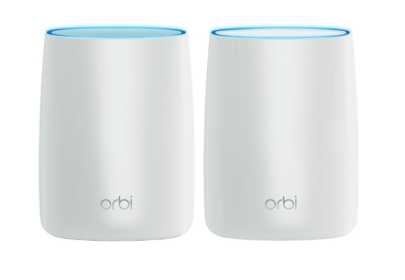 8PT ORBI KIT BNDL                                  IN