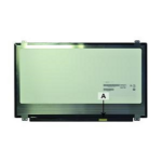 2-Power 2P-5D10H15380 Display notebook spare part