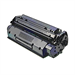 Xerox 003R99600 compatible Toner black, 3.5K pages @ 5% coverage (replaces HP 15X)