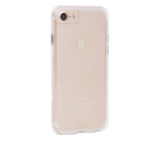 Case-mate CM034748X Cover Transparent mobile phone case