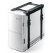 Newstar CPU-D025BLACK CPU holder