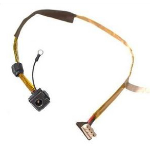 Toshiba A000049130 Cable notebook spare part