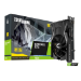 Zotac ZT-T16500F-10L graphics card GeForce GTX 1650 4 GB GDDR5